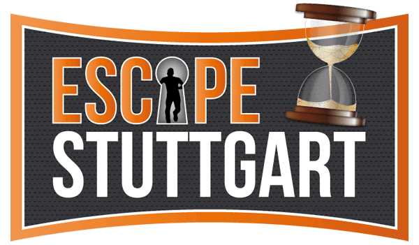 Logo of Escape Game Stuttgart